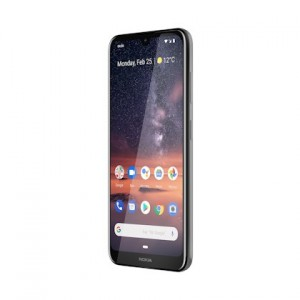 Nokia3.2-Grey-Right