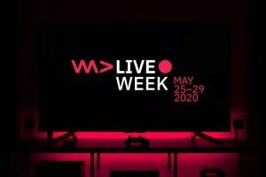 wearedevelopers-live-week-02
