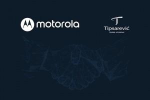 Motorola-Tipsarevic-saradnja-1200x800