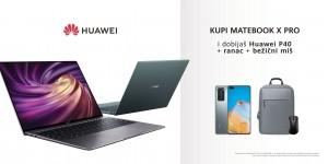 Huawei_MatebookXPro_bundle ponuda