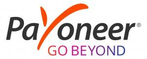 Payoneer-go-beyond-RGB_TAGLINE-GRAY