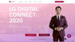 Digital Connect 1