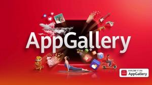 Huawei-AppGallery-KV-