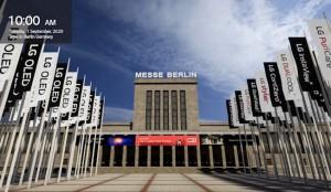 Messe Berlin_00