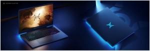 honor gejmerski laptop