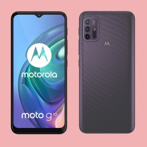 moto g10__BasicPack_AuroraGray_Front and Back