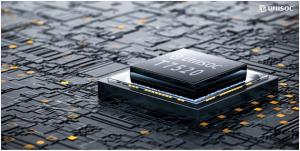 motorola procesori