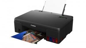 Canon PIXMA G540 (I)