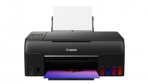 Canon PIXMA G640 (I)
