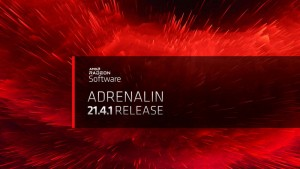 amd radeon software adrenalin 1