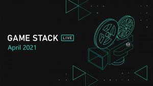 game stack-April-2021-blog-header