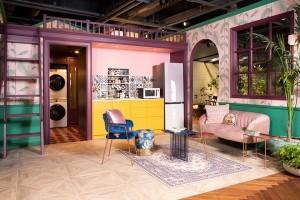 Bespoke Home 2021_1