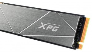 adata xpg gammix s50 lite - digitalno