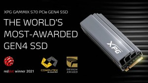 XPG_S70_award