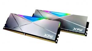 xpg spectrix d50 3