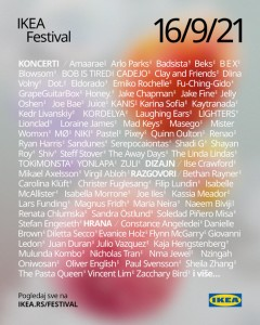 Poster_IKEA_Festival-RS