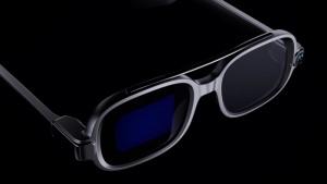 Xiaomi Smart Glases 1