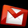 Otvorite e-mail nalog (video lekcija)