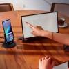 Motorola najavljuje partnerstvo koje će povećati bezbednost njenih telefona