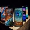 Najveće predstavljanje Nokia telefona do sada – najava novog portfolija