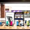 Otvoren novi Samsung premijum servisni centar u TC Galerija Beograd