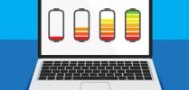 10 saveta za duže trajanje baterije na laptopu
