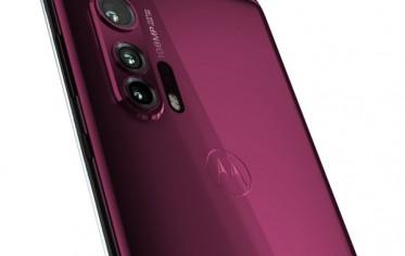 Samo ove nedelje popusti i pokloni za kupce Motorola telefona