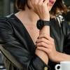 Huawei Watch 3 – asistent elegantnog izgleda