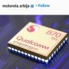 Najbolji telefon sa najmoćnijim Snapdragon procesorom iz svake klase