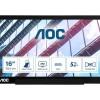 AOC predstavlja novi 15,6-inčni prenosni monitor