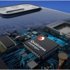 Motorola sprema telefone koji će moći da se pune na daljinu