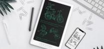 Testirali smo myFirst Sketch Book – revolucionarni tablet za crtanje
