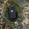 Uz ovaj telefon ćete preživeti i zombi apokalipsu