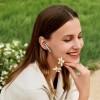 Huawei FreeBuds 4: Iskustvo slušanja po meri svakog korisnika