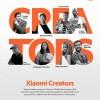 XIAOMI-jev program za stvaraoce predstavljen globalno