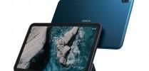 Predstavljamo novi Nokia T20 tablet računar