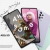 Samsung Galaxy A52s 5G – Novi korisnički doživljaj i unapređene performanse po nikad pristupačnijoj ceni