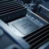 AMD i Cisco serveri podižu efikasnost odbrambene industrije