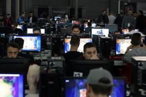 Gamescon 2